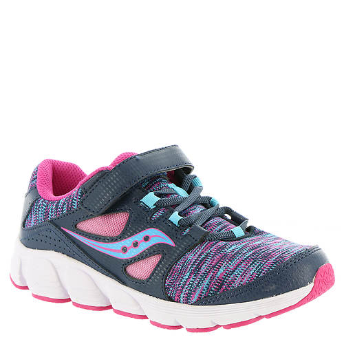 Saucony Kotaro 4 A/C (Girls' Toddler-Youth)
