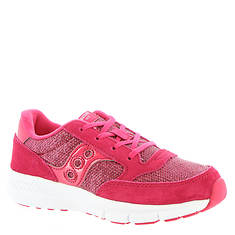 Saucony Jazz Lite (Girls' Toddler-Youth)