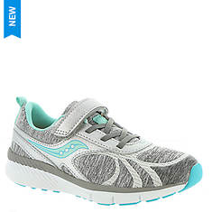Saucony Velocity A/C (Girls' Toddler-Youth)