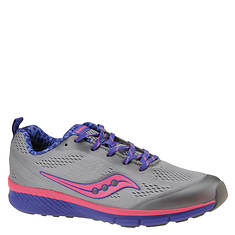 Saucony Ideal (Girls' Youth)