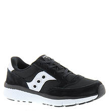 Saucony Jazz Lite (Kids Toddler-Youth)