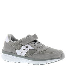 Saucony Jazz Lite A/C (Kids Toddler-Youth)