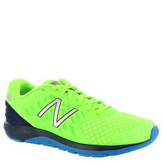 New Balance KJURGv2 (Boys' Toddler-Youth)