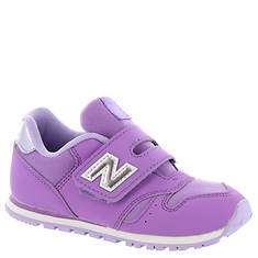 New Balance KV373v1 (Girls' Infant-Toddler)