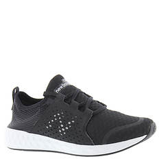 New Balance KJCRZv1 (Boys' Youth)