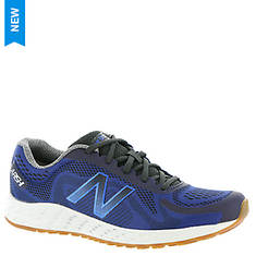 New Balance KJARIv1 (Boys' Toddler-Youth)