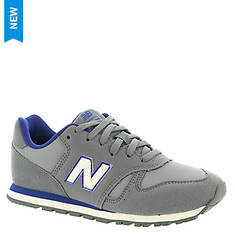 New Balance KJ373v1 (Boys' Toddler-Youth)
