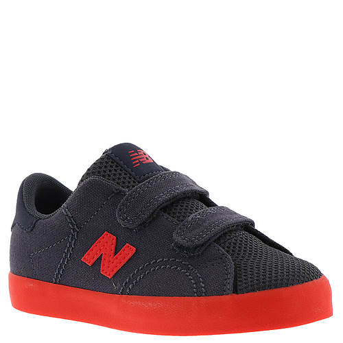 New Balance KVCRTv1 (Boys' Infant-Toddler)