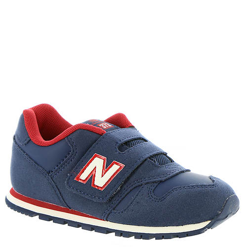 New Balance KV373v1 (Boys' Infant-Toddler)