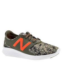 New Balance KJCSTv3 (Boys' Youth)