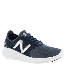 New Balance KJCSTv3 (Boys' Youth)