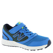 New Balance KA455v1 (Boys' Toddler-Youth)