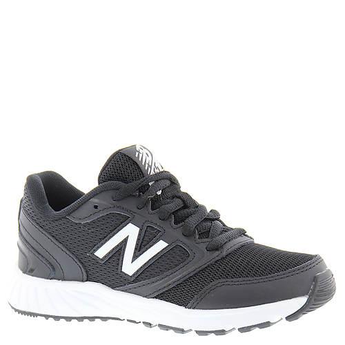 New Balance KR455v1 (Boys' Toddler-Youth)