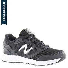 New Balance KR455v1 (Boys' Toddler-Youth)