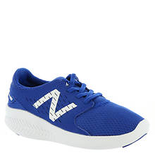 New Balance KACSTv3 (Boys' Infant-Toddler)