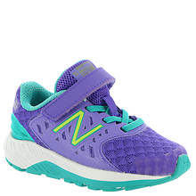 New Balance KVURGv2 I (Girls' Infant-Toddler)