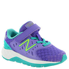 New Balance KVURGv2 (Girls' Infant-Toddler)