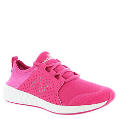 New Balance KJCRZv1 (Girls' Youth)