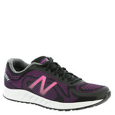 New Balance KJARIv1 (Girls' Toddler-Youth)