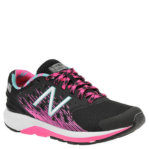 New Balance KJURGv2 (Girls' Toddler-Youth)
