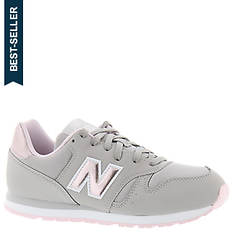 New Balance KJ373v1 (Girls' Toddler-Youth)