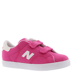 New Balance KVCRTv1 (Girls' Infant-Toddler)