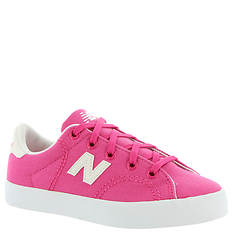 New Balance KLCRTv1 (Girls' Toddler-Youth)