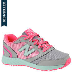 New Balance KR455v1 (Girls' Toddler-Youth)
