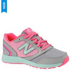 New Balance KR455v1 (Girls' Toddler-Youth)