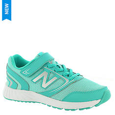 New Balance KA455v1 (Girls' Toddler-Youth)