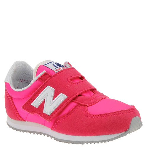 New Balance KV220v1 (Girls' Infant-Toddler)
