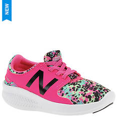 New Balance KACSTv3 (Girls' Infant-Toddler)