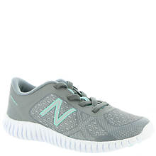New Balance KV99v2 (Girls' Toddler-Youth)