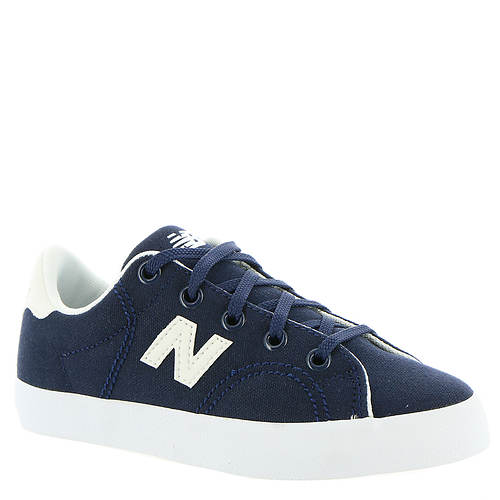 New Balance KLCRTv1 (Kids Toddler-Youth)