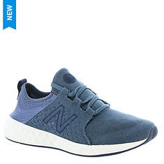 New Balance KJCRZv1 (Kids Youth)