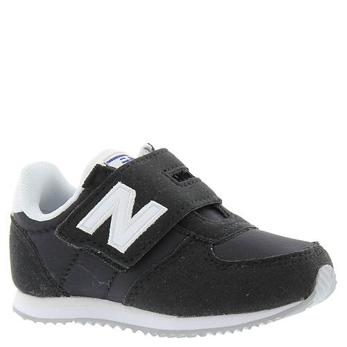 New Balance KV220V1 (Kids Infant-Toddler)