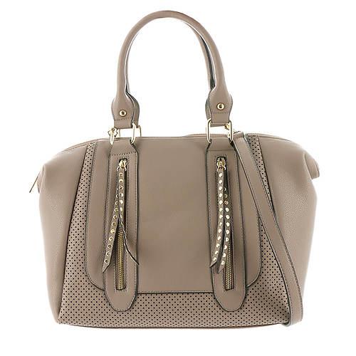 Adeline Tote Bag