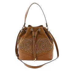 Juliana Bucket Bag