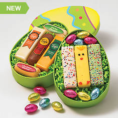Easter Egg Gift Duo