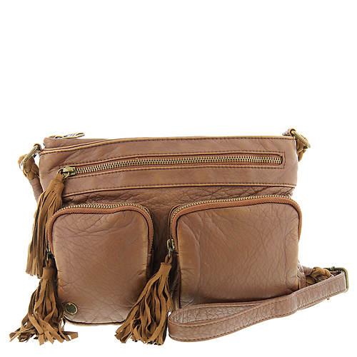 Billabong Wandering Sands Crossbody Bag