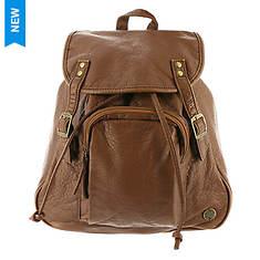 Billabong Salutation Mini Backpack