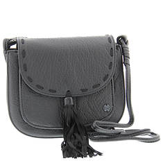 Billabong Steady On Crossbody Bag