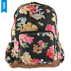Billabong Home Abroad Backpack