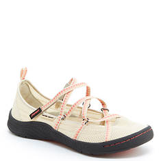 J Sport By Jambu Sideline Encore (Women's)