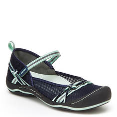 J Sport By Jambu Misty Encore (Women's)