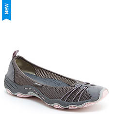 J Sport By Jambu Spin Encore (Women's)