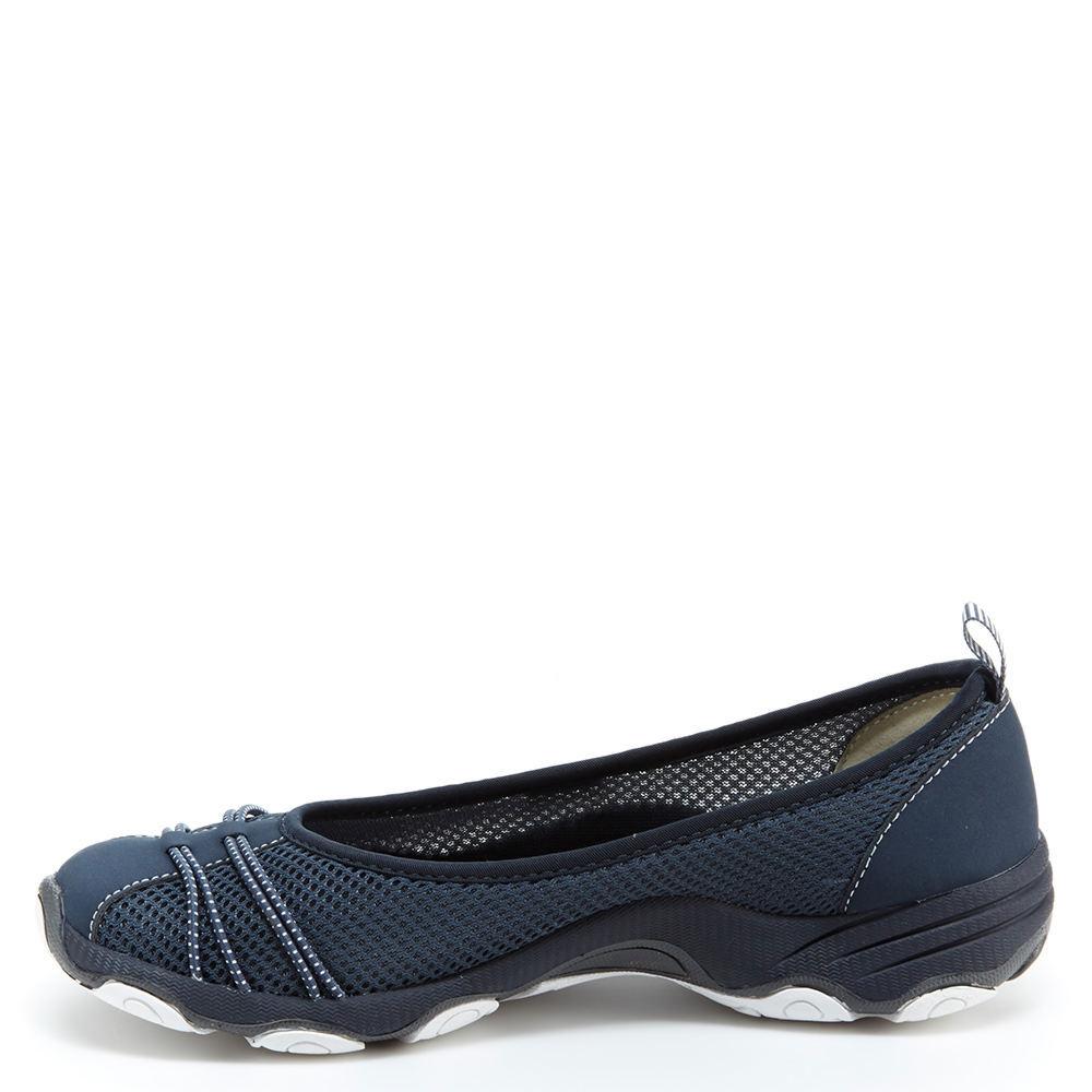 J Sport By Jambu Womens Slip On Shoes