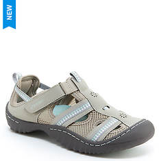 J Sport By Jambu Regatta (Women's)