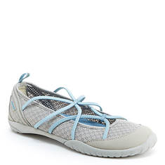J Sport By Jambu Radiance Water (Women's)