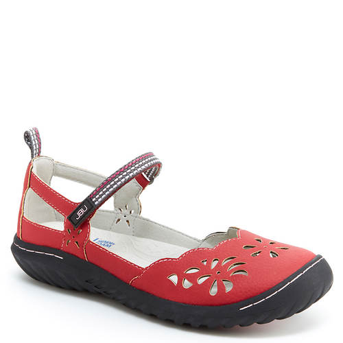 JBU By Jambu Deep Sea Encore (Women's)